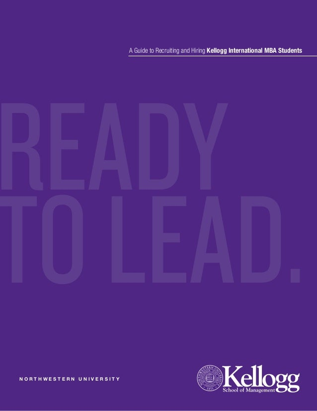 Brochure kellogg international hiring[1]
