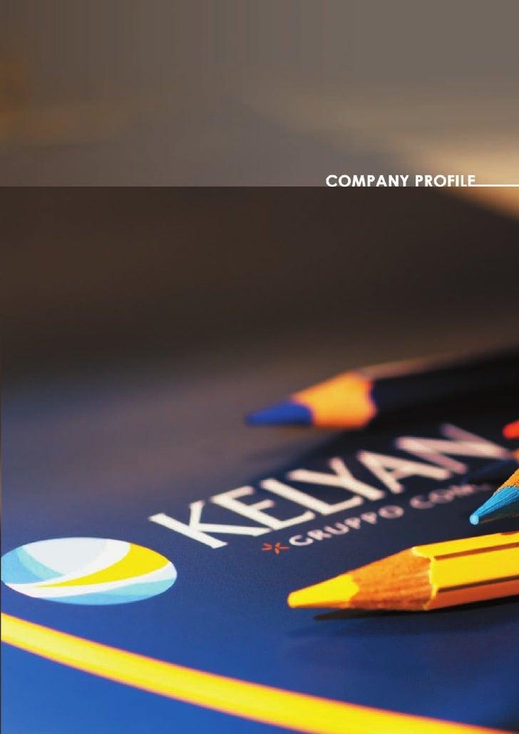 Il servizio che Kelyan intende offrire è volto a semplificare le tecnologiecomplesse, affinché siano facilmente fruibili d...