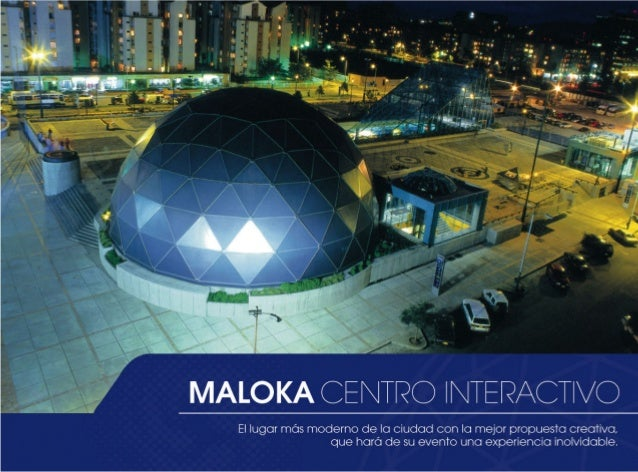 Carrera 68 D No. 24 A - 51Ciudad SalitreBogotá, Colombia.Tel.: 427 2707 Ext.: 1304 - 1801Cel.: 310 334 2830Correo electrón...