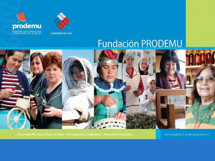 Brochure Ppt Version