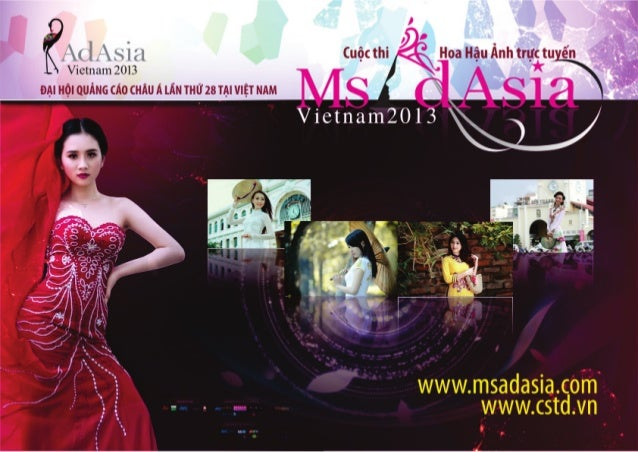Brochures ms adasia pic