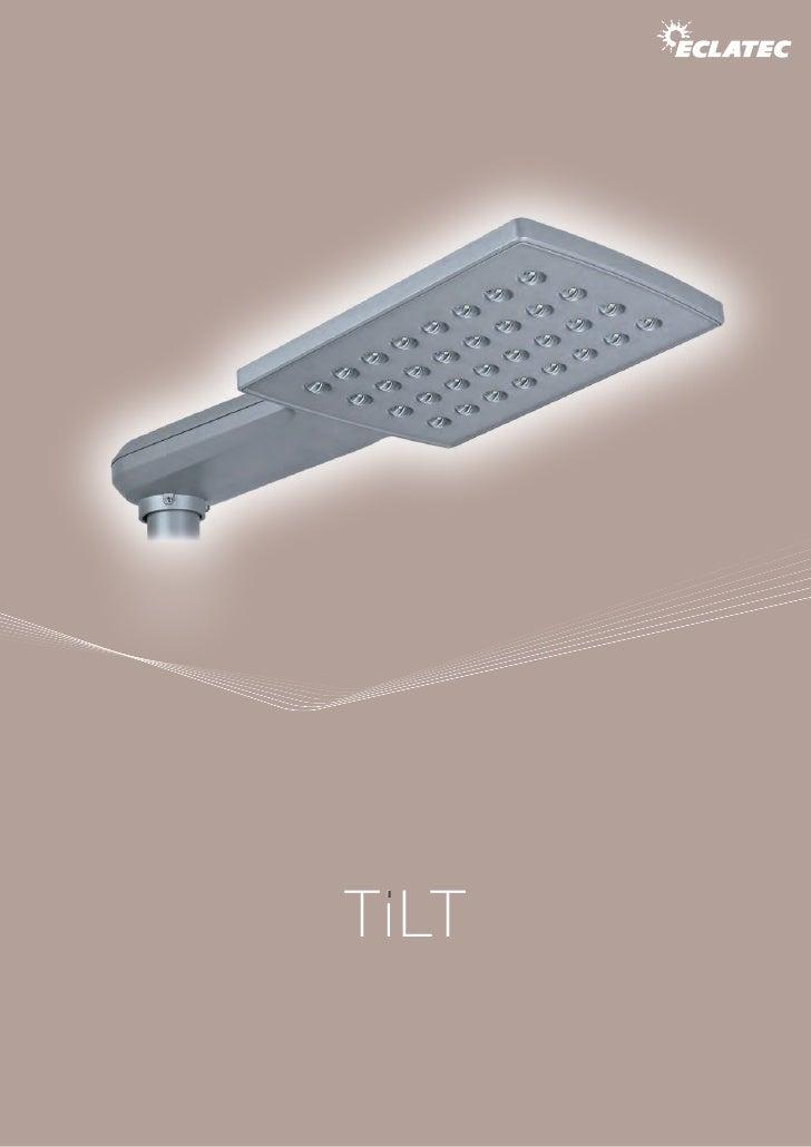 Brochure Tilt