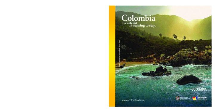 portada contraportada sin Bolsi_ingles .pdf   1   5/11/12   3:18 PM C M YCMMYCYCMY K