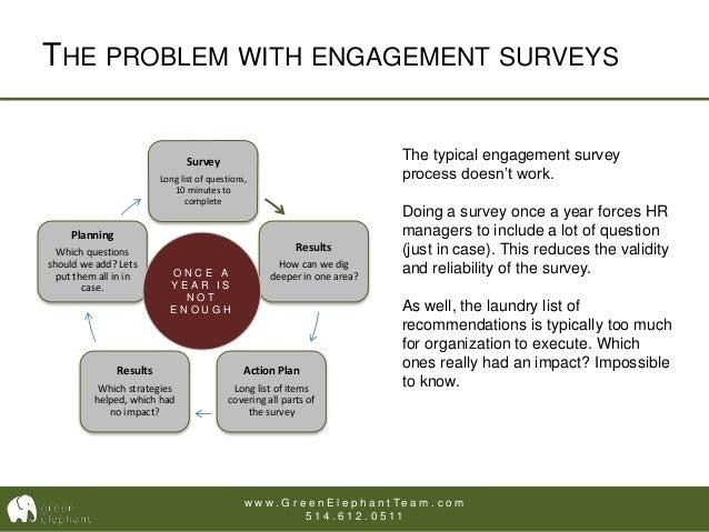 case study 10.1 process management making complex business simpler