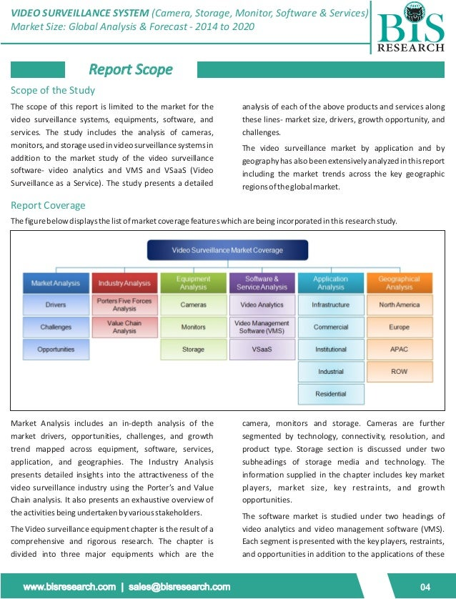 value chain analysis of tata steel The report speaks about the key factors driving the market, the growth rate of the steel section market in 2023, sales, revenue, opportunities and challenges faced by the manufacturers, distributors, traders and dealers in the global steel section market.