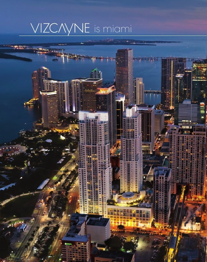 is miami