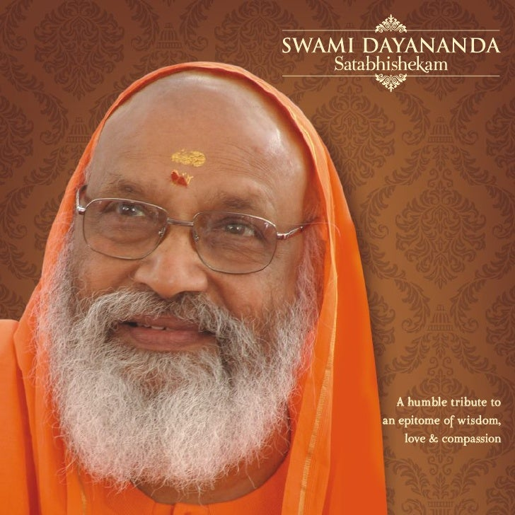 A humble tribute to an epitome of wisdom,     love & compassion