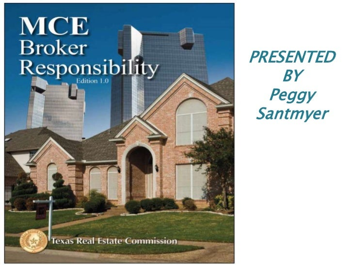 PRESENTED    BY  Peggy Santmyer