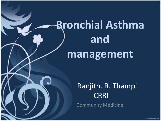 case study on asthma ppt | centralessayweb eu - free downloads