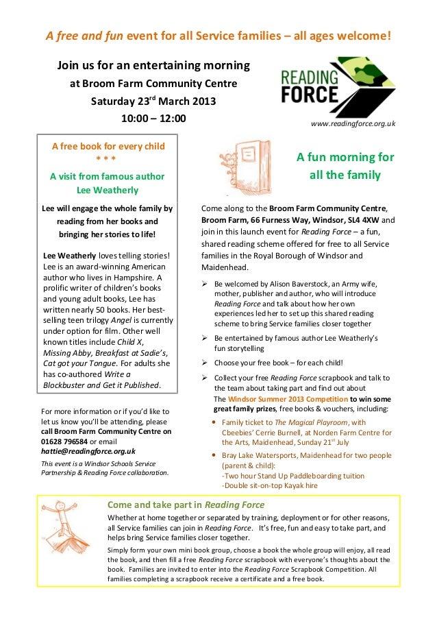 Broom farm info   final