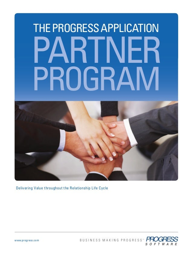 Bro partner program_printlf