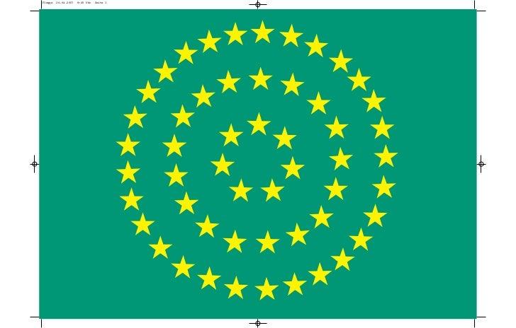 Flagge   26.04.2007   8:45 Uhr   Seite 1