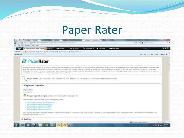 Essay rater download - entremaresymontanascom