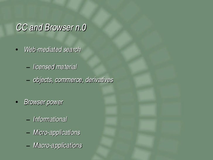 Browser n.0 2006-05-01
