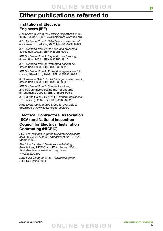 api 576 4th edition pdf
