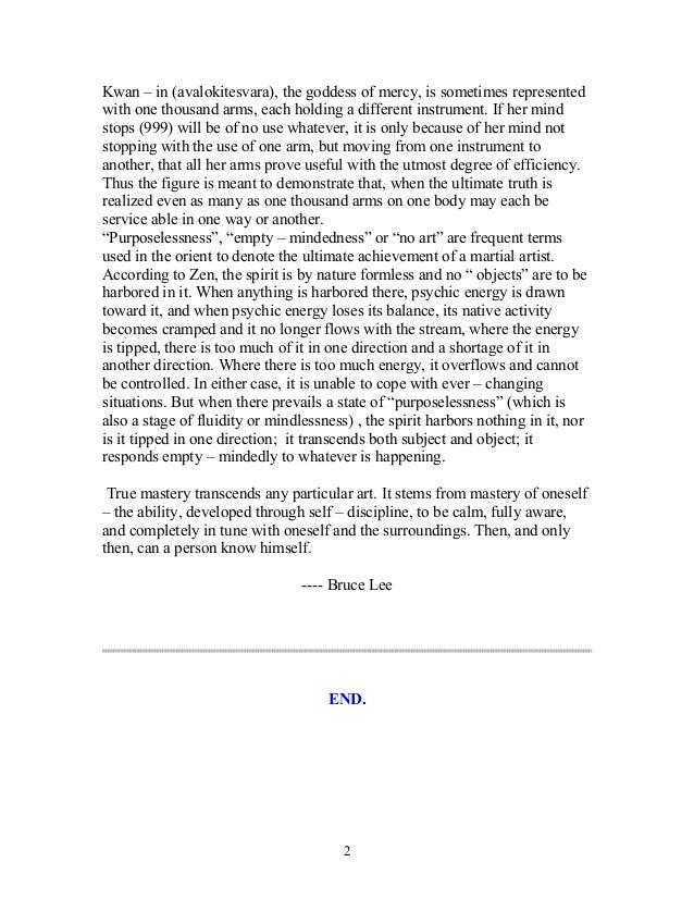 Ku scholarship essay questions
