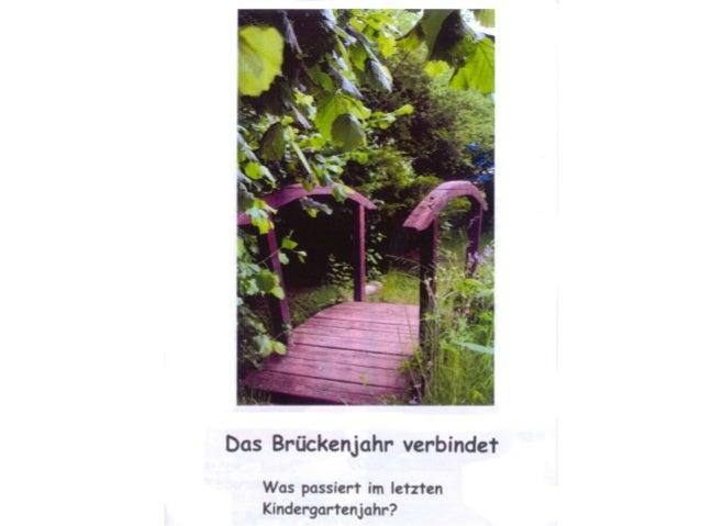 Brückenjahr