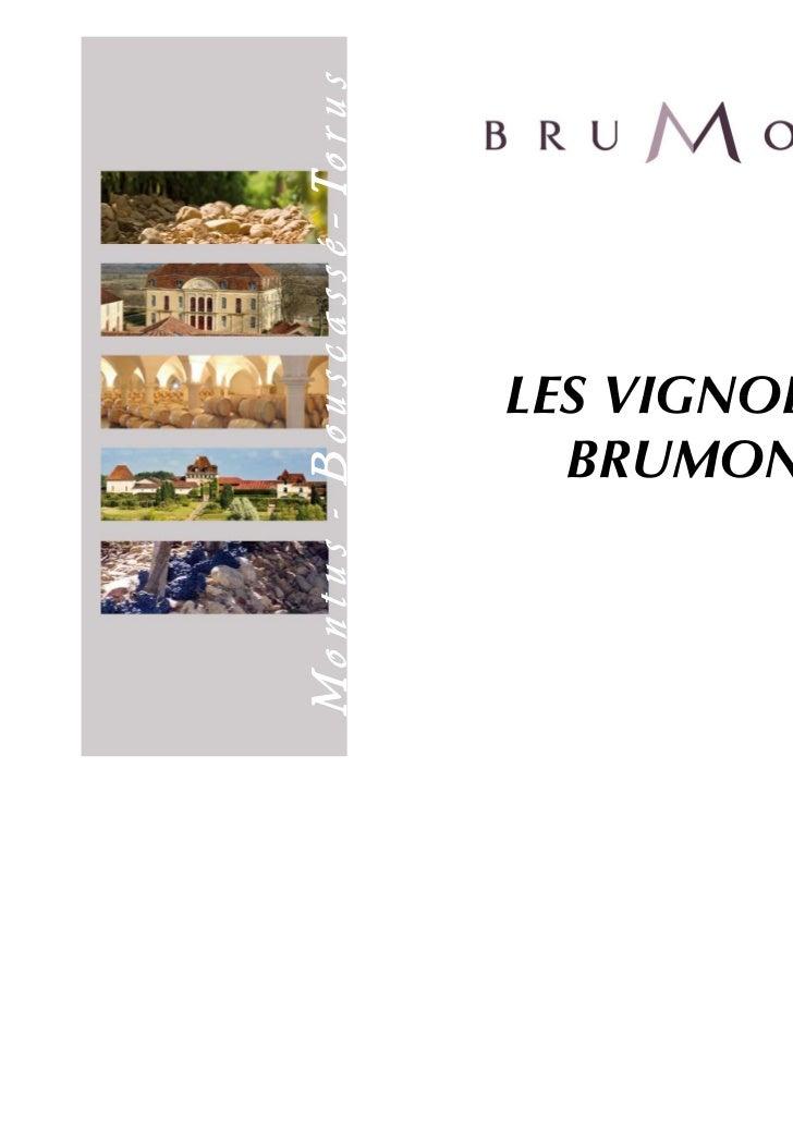 Brumont 2010 (1)