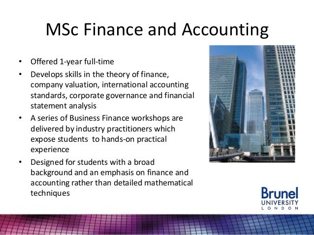 companies finance essay 5 essays that got people into harvard business school i have focused my academic and professional pursuits in the areas of finance and company.