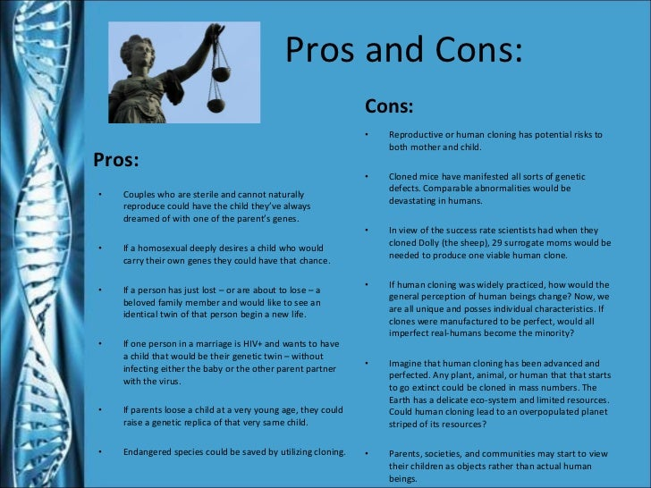 pros and cons of industrial revolution essay