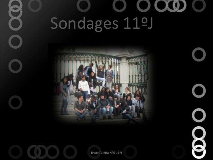 Portrait écologique des élèves de Lisbonne