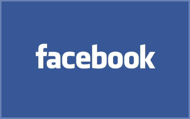 Step by step developing  with Facebook PHP API by Bruno Kamiche