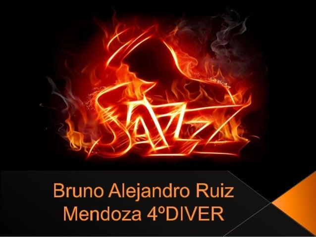 El jazz es un género musical nacido en la segunda mitad del siglo XIX en Estados Unidos, que se expandió de forma global a...