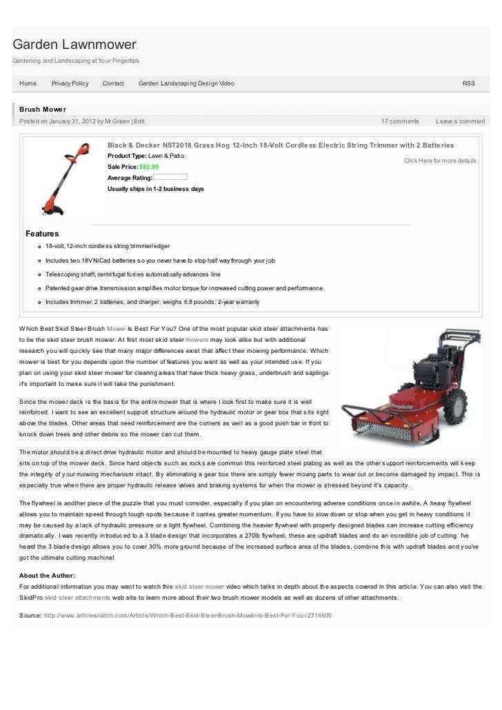 Brush Mower.pdf