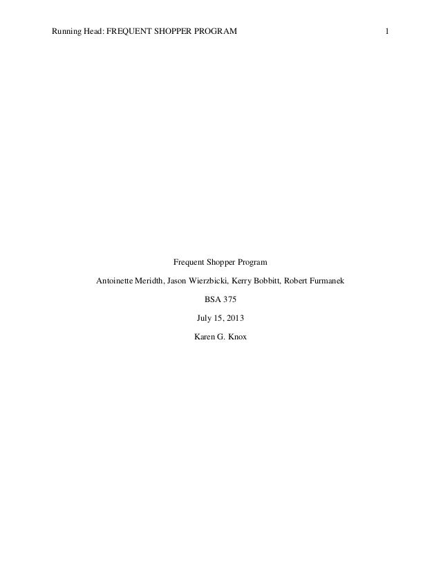 kudler fine food implementing change report Hrm 310 week 5 individual assignment implementing change report download resources: the same department such as accounting, sales, operations, and so forth in the.