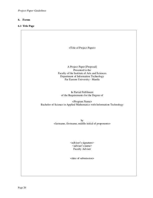 ms thesis template latex