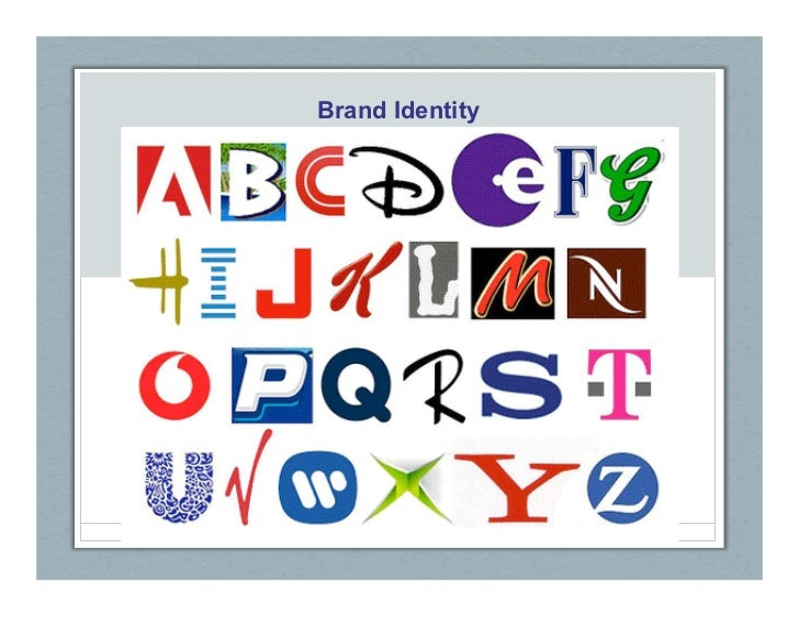 Brand IdentityBusiness Storytelling & Brand Development