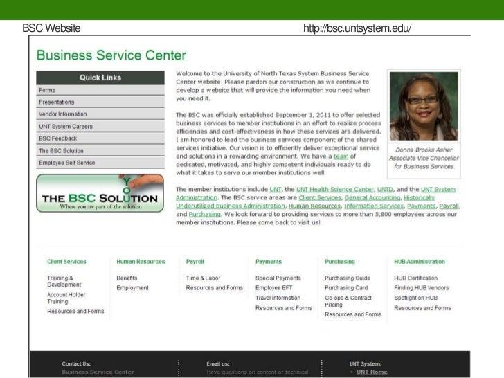 Bsc partner 102011