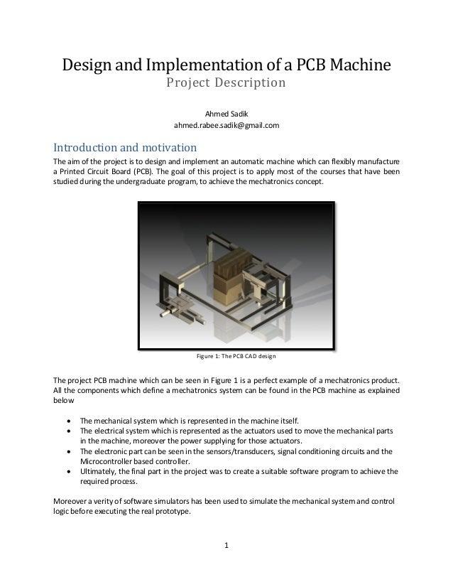 Microwave Enhanced Plasma Chemical Vapour Deposition of Diamond