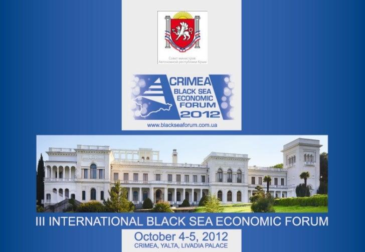 Forums 2010-2011   Forum 2010           Forum 2011 250 participants      250 participants   55 speakers           57 speak...