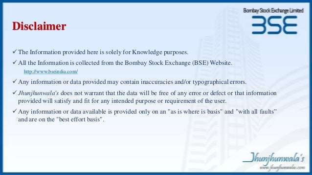 Trading system of bse