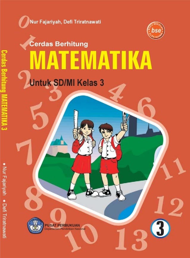 """Home » Search results for """"Matematika Bse Kelas 4 Suparti Slideshare"""""""