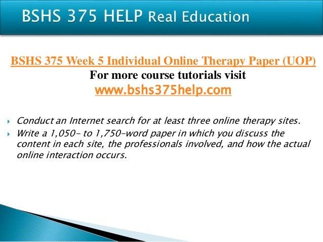 bshs foundations of hs worksheet week