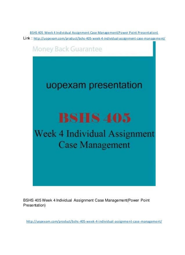 week 4 individual assignment interventions case 4 the final case is jasmine a 32-year-old women who was physically and mentally abused  documents similar to cjhs 400 week 4 individual ass cjhs/400 week one timeline uploaded by  cja 314 individual assignment crime data comparison paper uploaded by teresa carter.