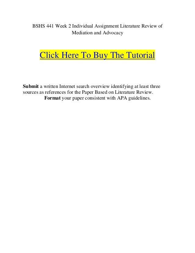 Essay question for harrison bergeron