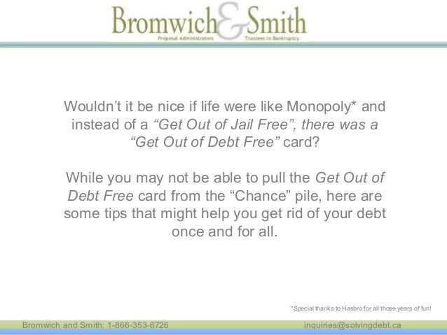"""Debt Free Quotes a """"get Out of Debt Free"""""""
