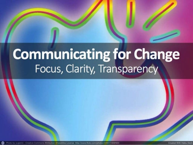 communicating the change Communicating change to book an event and obtain member prices, please  ensure you're logged into the site event date 20th sep 2018 time 9:30 am.