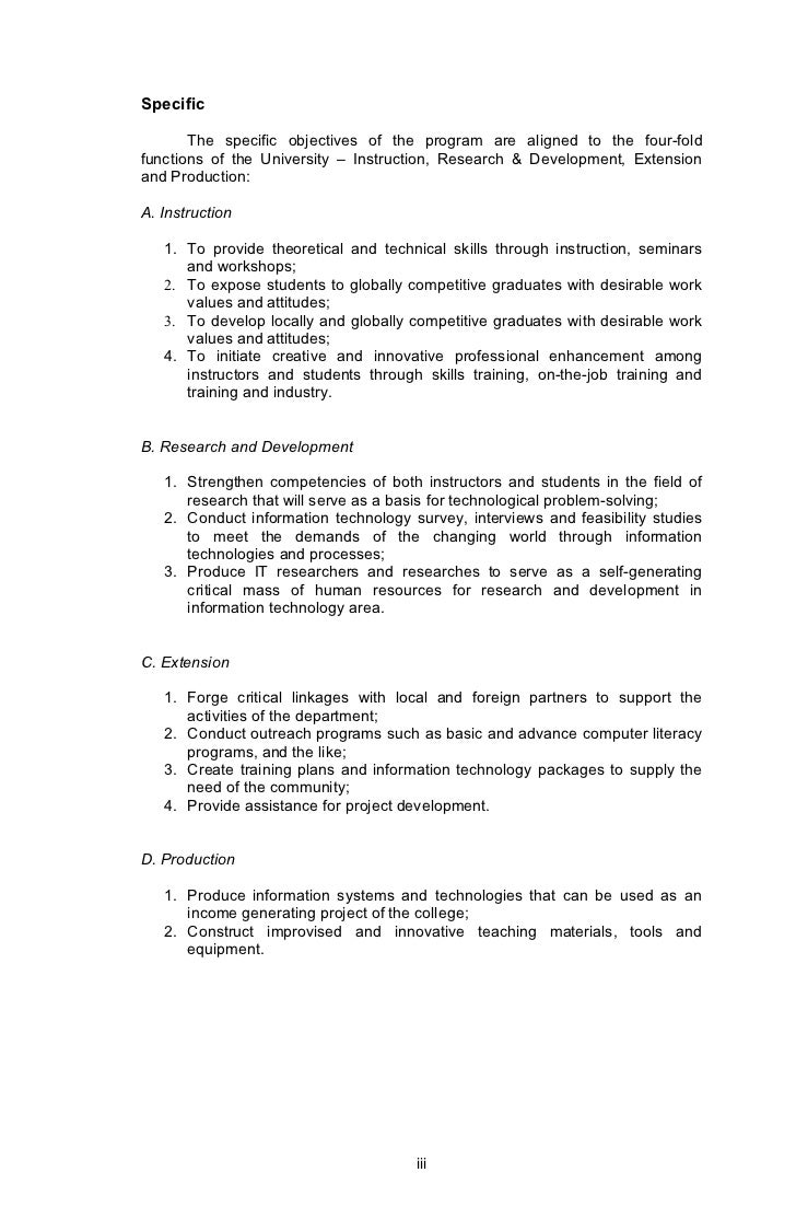 sample resume for ojt engineering students civil engineer resume sample resume for tester antenna - Antenna Test Engineer Sample Resume