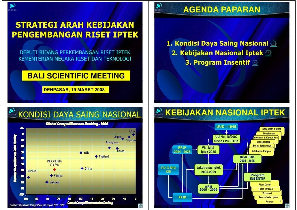 Bsm2008 Bambang Sapto