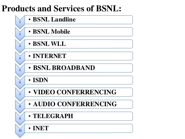 marketing functions of bsnl Welcome to bsnl thanjavur marketing cell  hotspots and had the mandate to maintain it for five years and manage the sales and marketing functions as well bsnl on its.