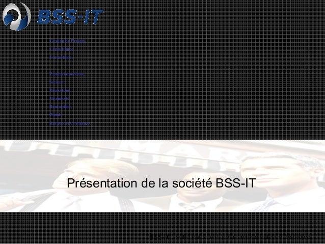 Gestion de Projets,Consultance,Formations.Professionnalisme,Sérieux,Discrétion,Honnêteté,Rentabilité,Plaisir,Respect et Co...