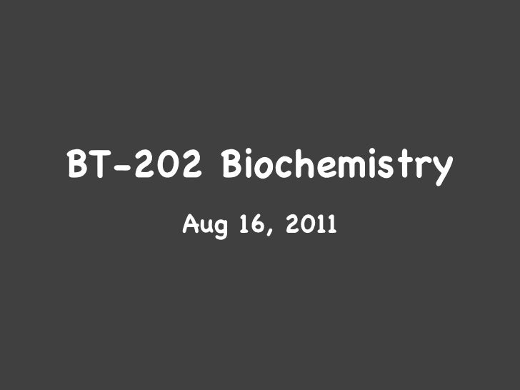 Bt 202 aug 12 2011 ppt1997-2004