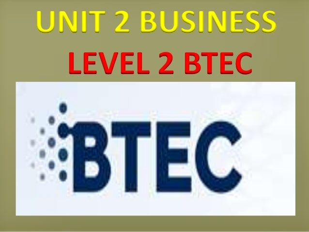 Building Services Engineering BTEC HND