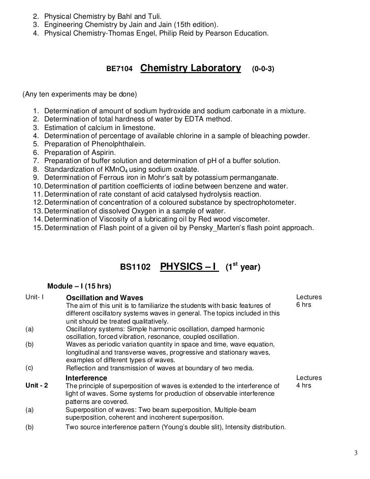 atkins physical chemistry 8th edition solution manual pextblq rh pextblq webpin com atkinson solutions manual pdf atkins solution manual 8th edition pdf