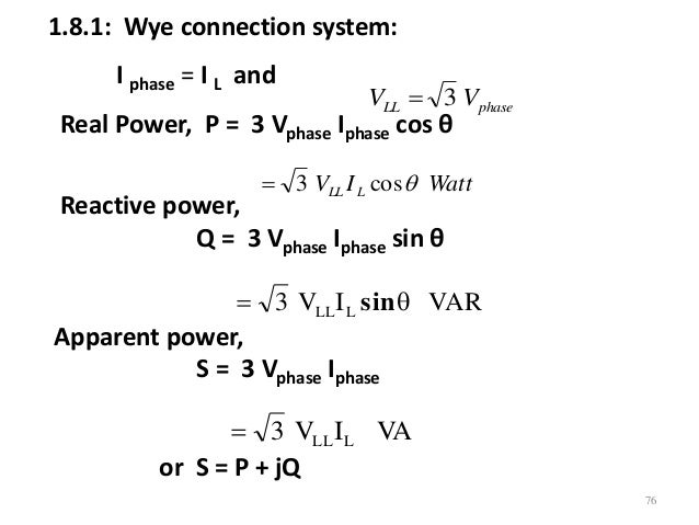 Wiring Diagram For 3 Phase Heater Element moreover 13 as well 3 Phase Equations in addition Enterra 3 Phase ups systems additionally Delta To Wye And Wye To Delta Conversion. on delta and wye circuit equations