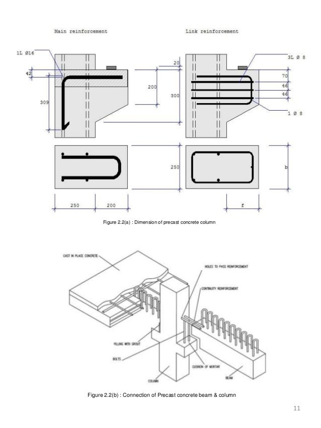 Faudroy Manor 8381 further Plans Gazebo The Best Way To Build A Lean To Shed 8 Basic But Effective Tips That You Simply Cant Ignore furthermore Solaroval1 besides Value Engineering Of Slab On Grade Foundation together with 7337. on concrete garage floor cost
